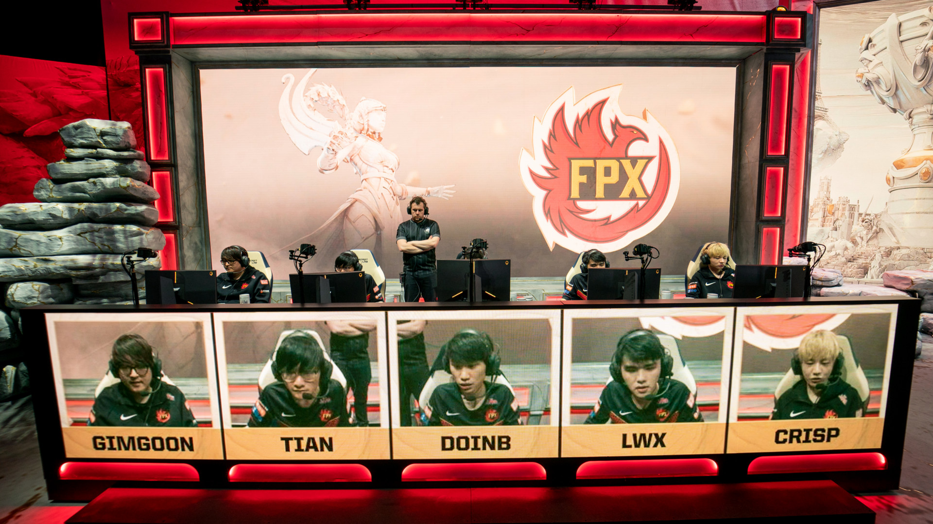 worlds-2019-then-there-were-two-fpx