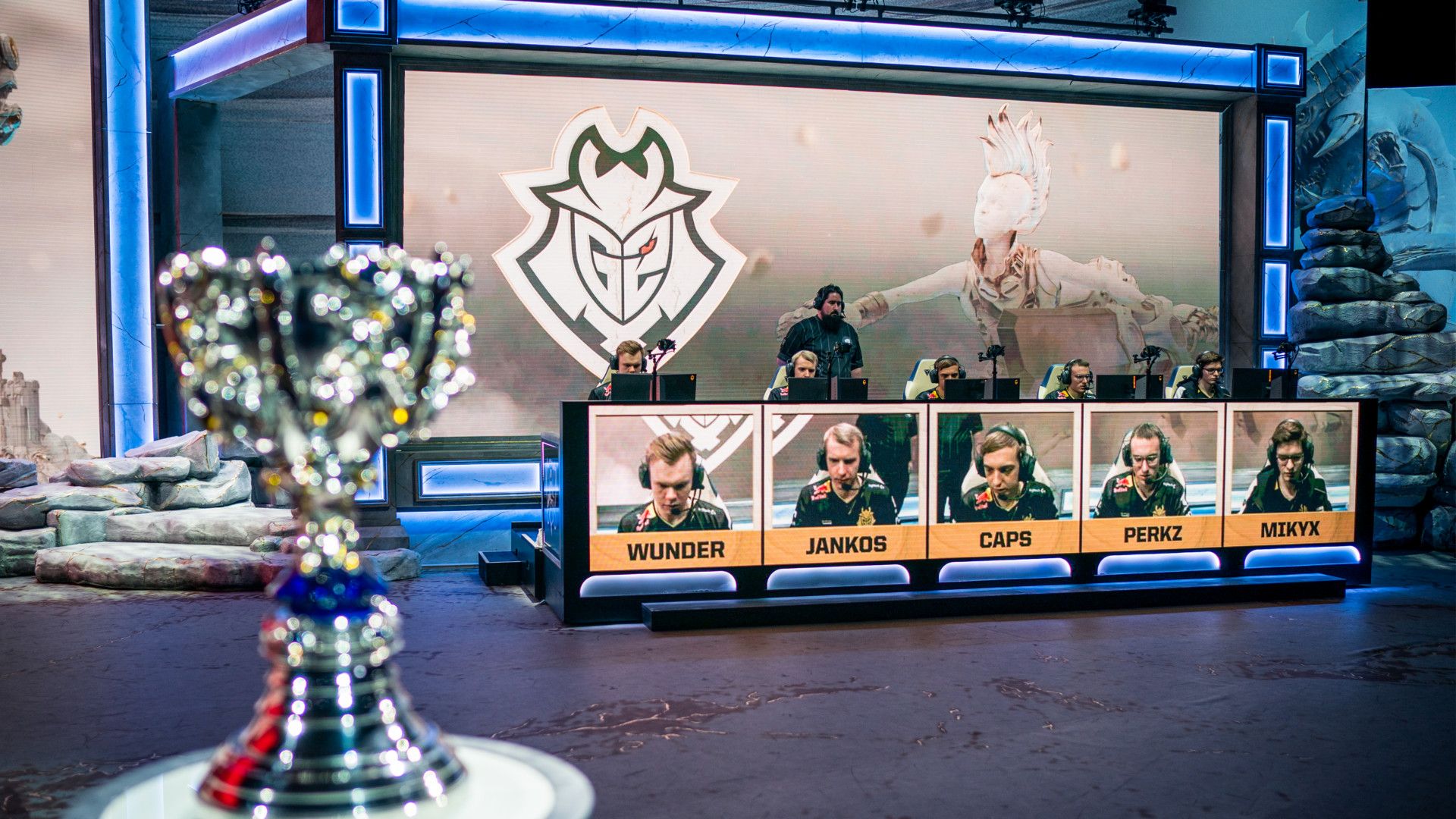 worlds-2019-then-there-were-two-g2-cup